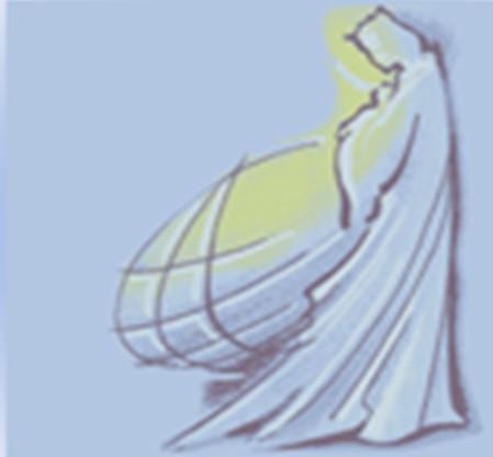 Esta imagen tiene un atributo ALT vacío; su nombre de archivo es Exalumn@s-Salesianas-ALC.jpg